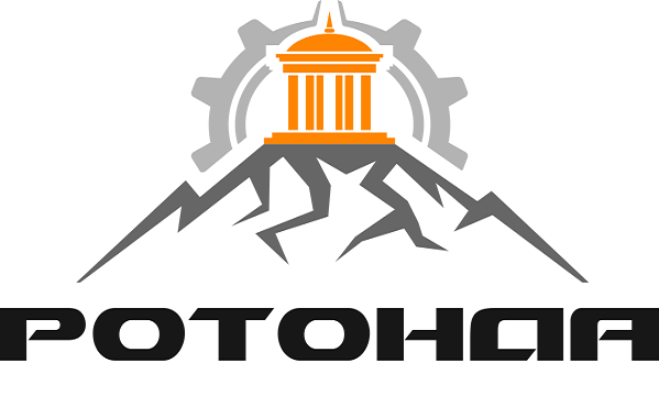 ООО «Ротонда»