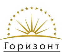ООО «МЦЭК «Горизонт»»